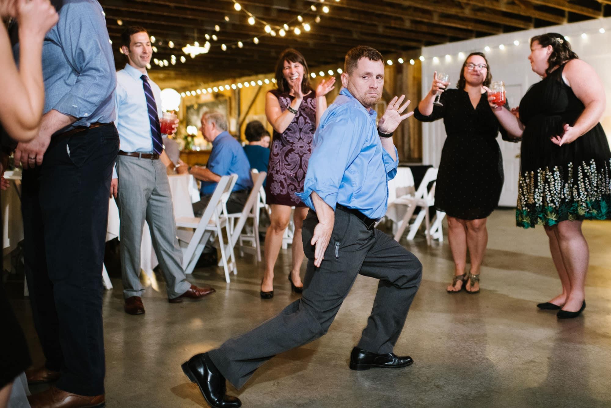 best-vt-wedding-photographers-248