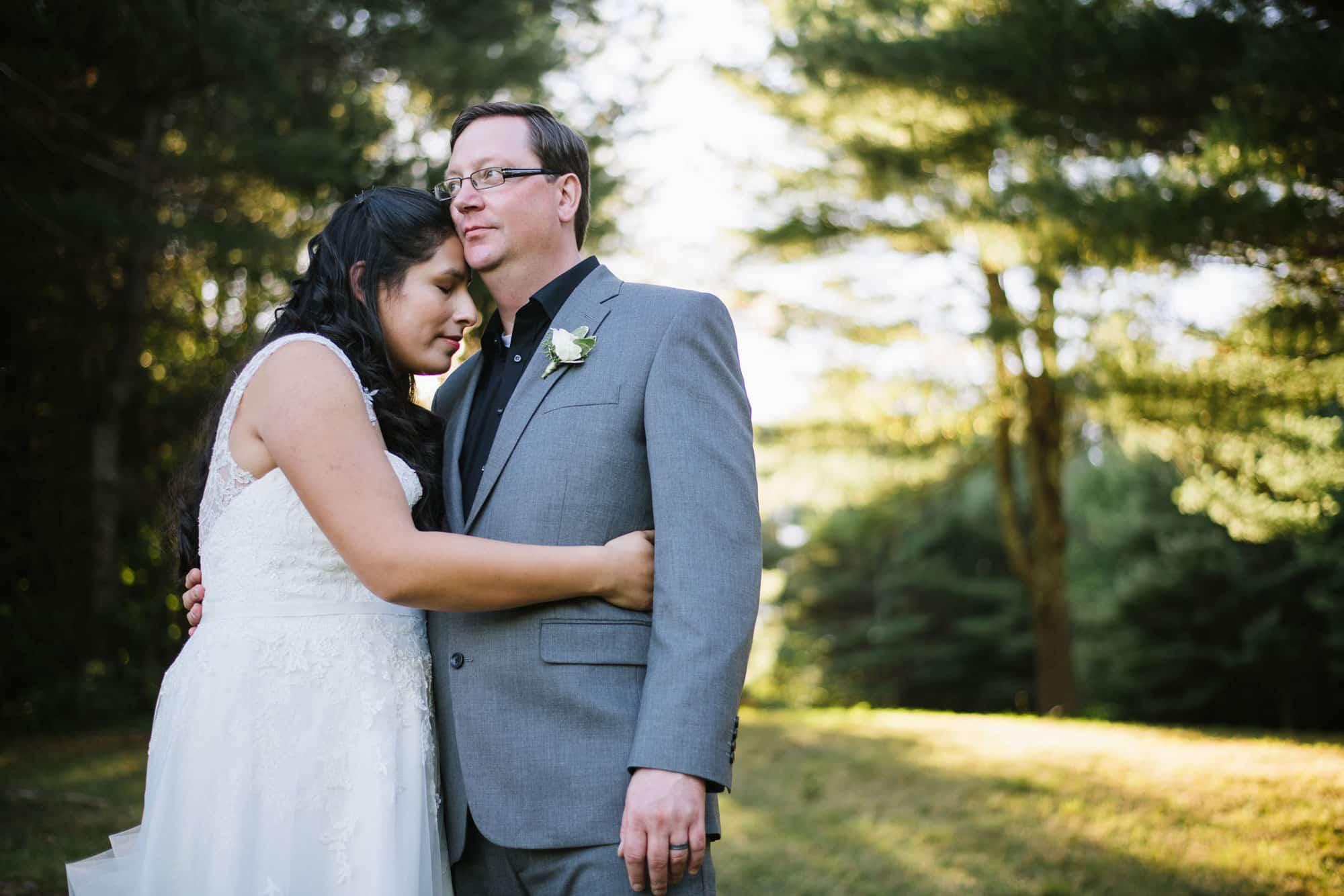 best-vt-wedding-photographers-255