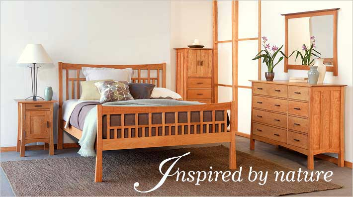 Top Quality Bedroom Furniture Sets   How to Get the Lowest Price and     Top Quality Solid HardWood Bedroom Furniture Sets   Best Prices