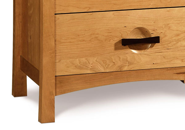 Tate 5 Drawer Chest C And Barrel
