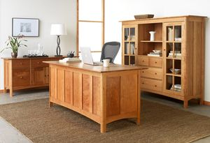 defining fine furniture type of wood