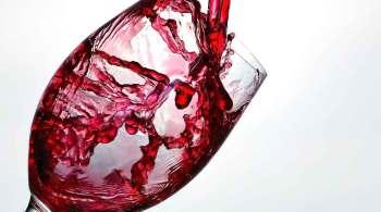 vinomadrid