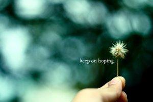 keep-on-hoping1