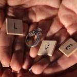 Romantische Geschenke Sind Ein Besonderer Liebesbeweis