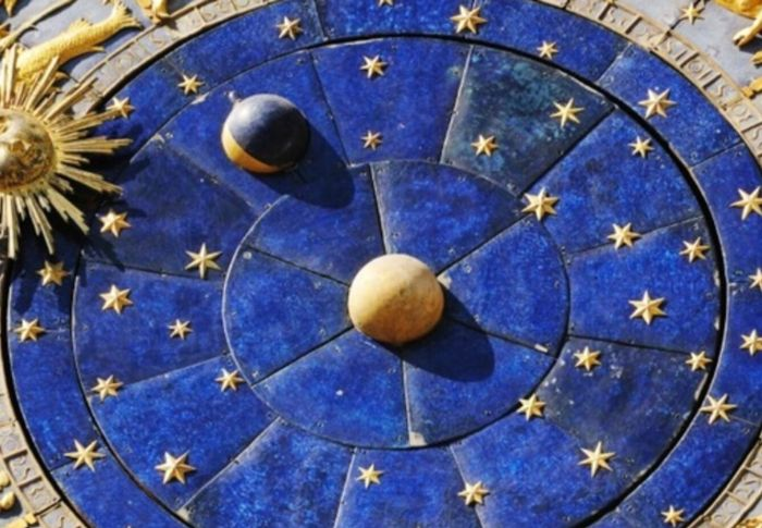 Understanding the House System of Astrology