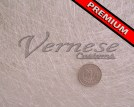 Mat with VC Watermark, PREMIUM