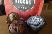 Bonnes adresses à Dublin - Où manger à Dublin - Conseils de voyage Vernie Par La Vie Vis ma vie dexpat