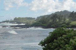 Hawaii Maui - Voyage de noces ZC