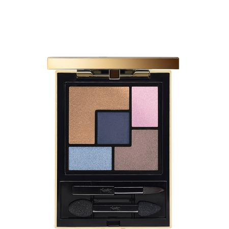 Couture Palette Collector Summer Look 2016 Limited 55 euros