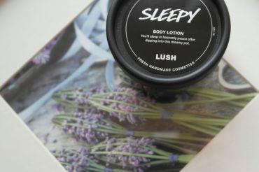 lush-body-lotion-sleepy-lavande-a