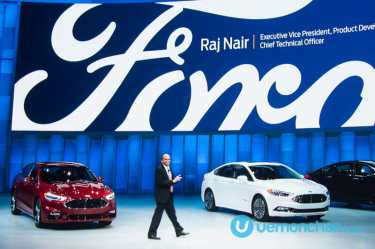 ford-naias-2016-day1-1
