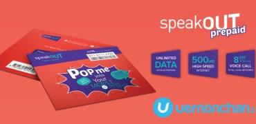 speakOUT prepaid