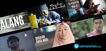 Best Hari Raya videos 2017