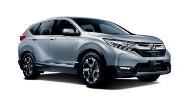 2017-honda-cr-v-official-9