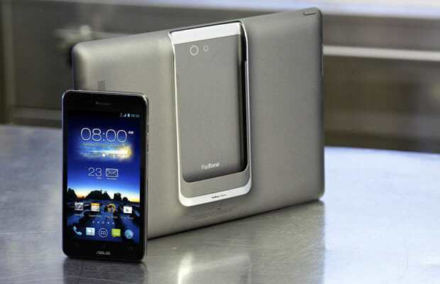 ASUS-PadFone-Infinity-(A80)