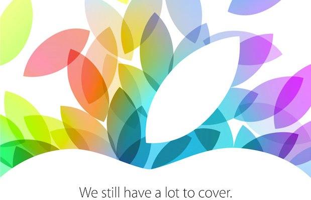 Apple-Event-Oct22