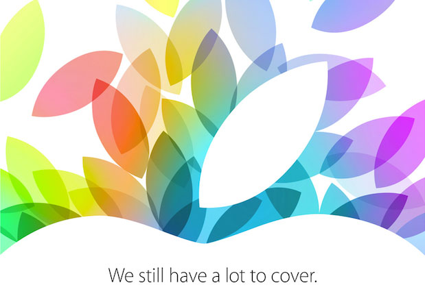 Apple-Event-Oct22