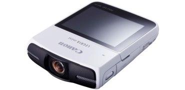 Canon-LEGRIA-Mini-Image-1