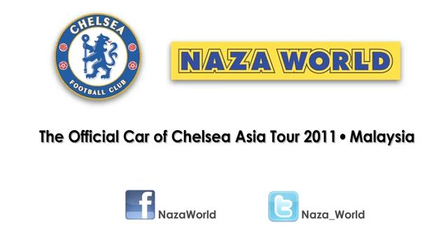 Chelsea_Asian-Tour-2011