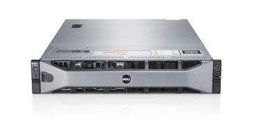 Dell-XC730xd