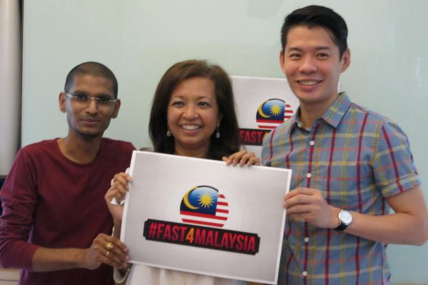 Fas4Malaysia_founders