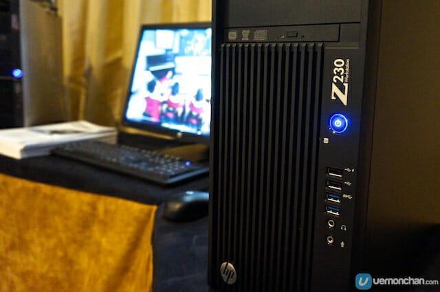 HP_Z230_2