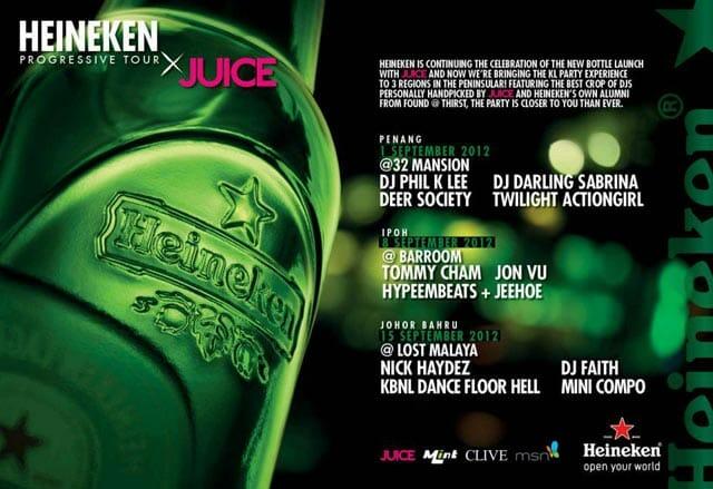 Heineken-Progressive-Tour