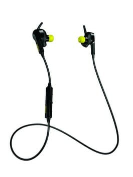 Jabra Sport Rox Wireless