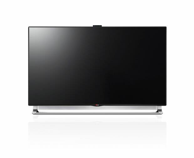 LG-Ultra-HD-TV-LR