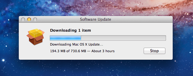 MacOSX-v10.7.3