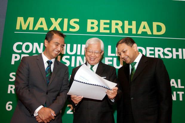 Maxis-financials-Q12013