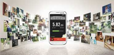 Nike+-Running-App-for-Android