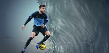 Nike ACC Football Boots
