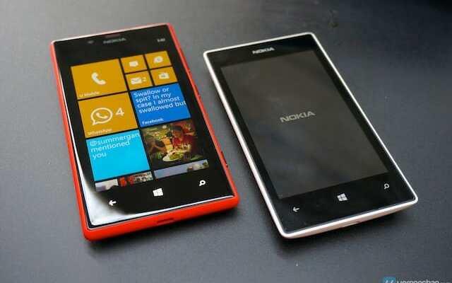 Nokia_Lumia_520_14