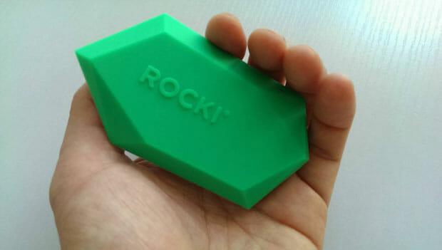 ROCKI_hand