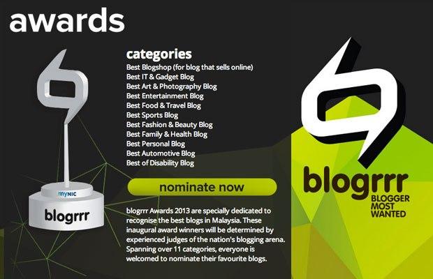 blogrrr-awards