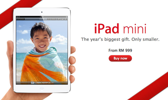 iPad-mini-Apple-Store-Online