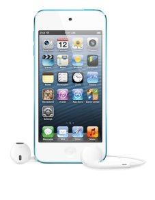 iPod_touch_BLU_wPods_PRINT