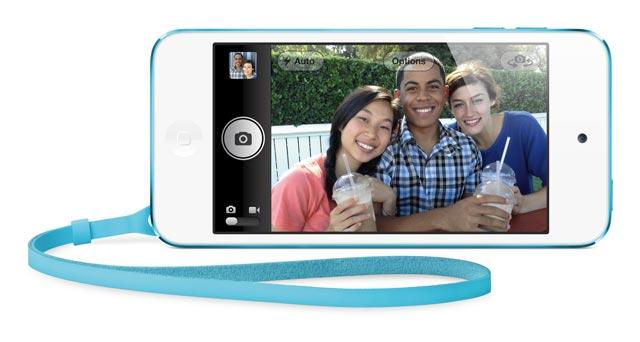 iPod_touch_PF_Horiz_BLU_Loop_Camera__PRINT-1