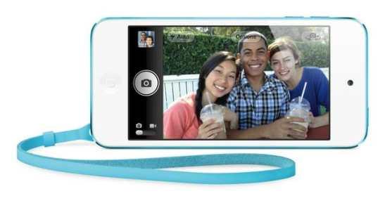 iPod_touch_PF_Horiz_BLU_Loop_Camera__PRINT