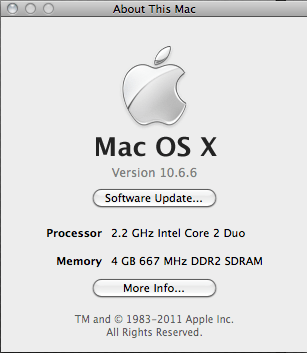 mac-appstore9