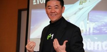michael-lai-CEO p1