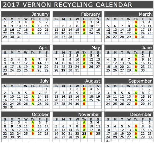 vernon-recycling-2-17