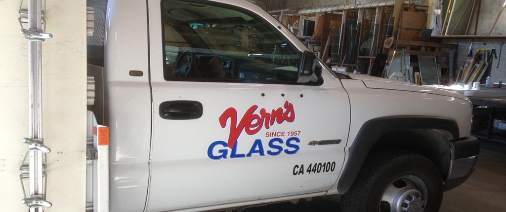 GlasstruckinShop430