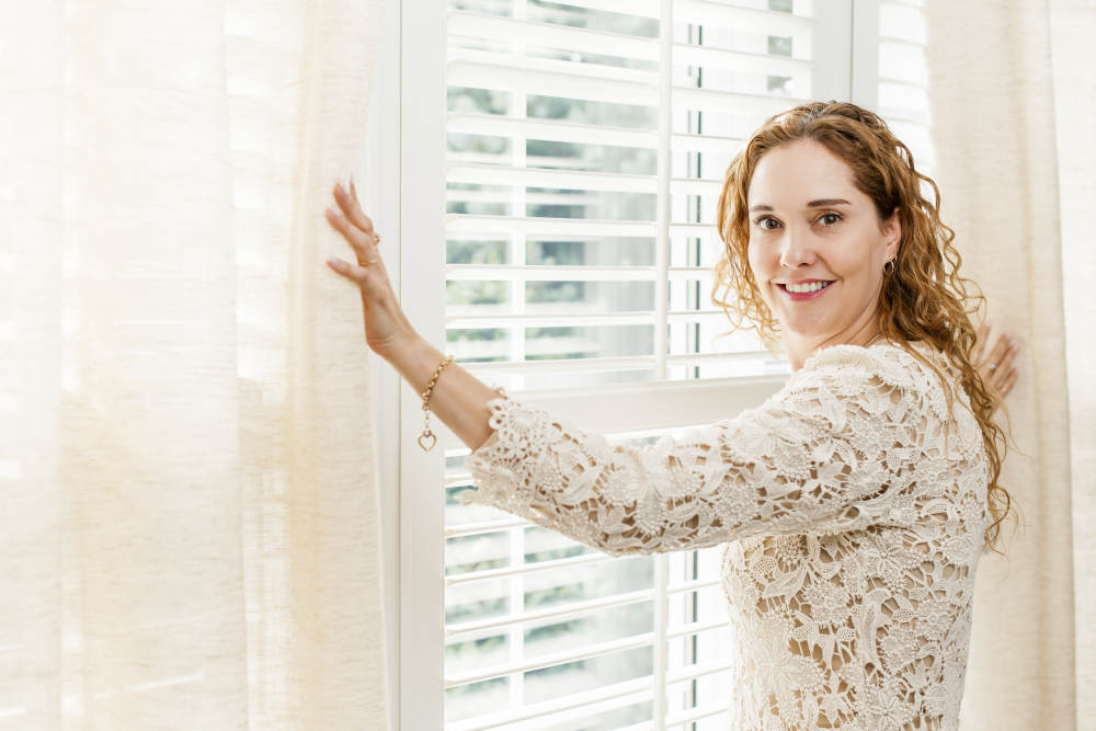 What to Ask When Buying Replacement Windows | Victorville Vern's Glass