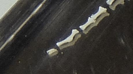 150918-37