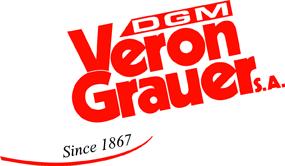 DGM Veron Grauer