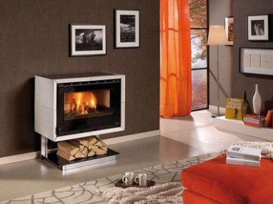 È inoltre estremamente discreta e si presenta in un design moderno ed elegante. Prezzi Stufe A Pellet Offerte Stufa A Pellet