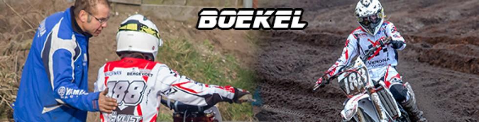 Boekel KNMV 07-03-2015