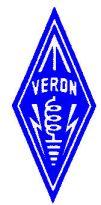 Logo VERON-klein